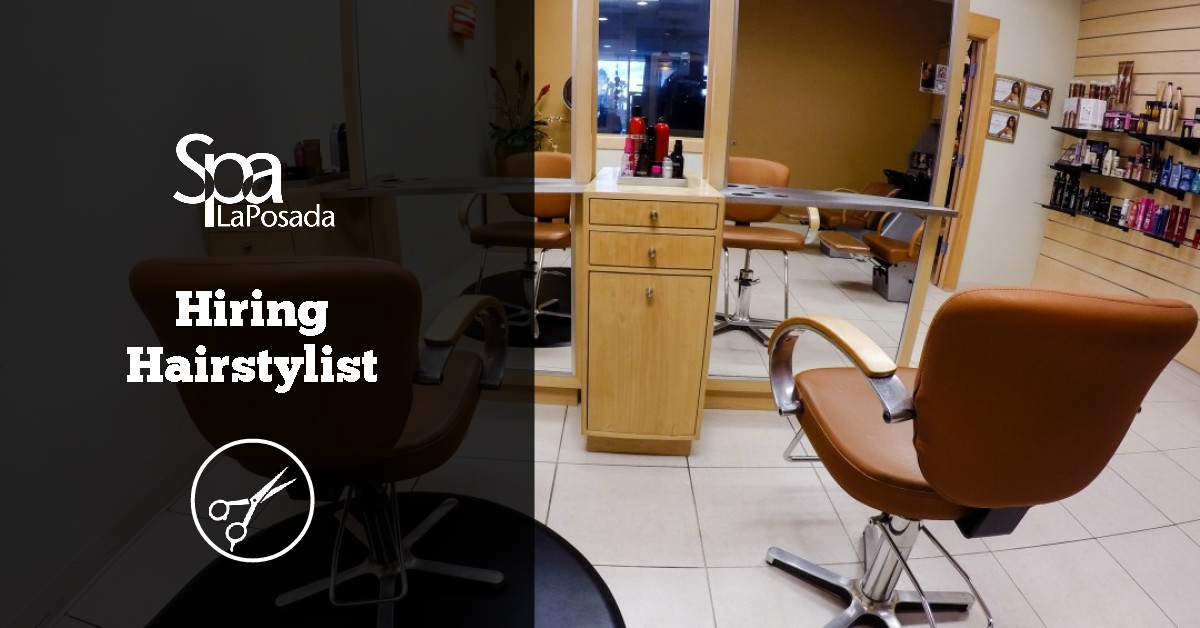 hair-stylists-jobs-mcallen
