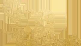 Spa La Posada Logo